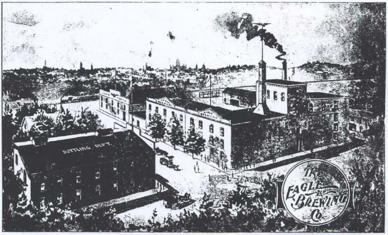 eagle-brewery-postcard