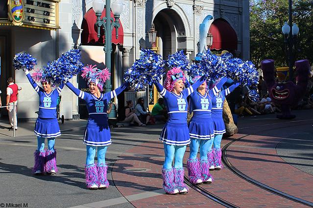 Wild West Fun juin 2015 [Vegas + parcs nationaux + Hollywood + Disneyland] - Page 11 27862084644_81c0be4b60_z