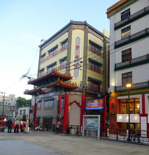 jp16-Nagasaki-Quartier Chinois (4)