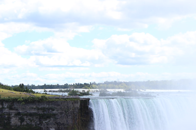 Niagara, Canada / etdrysskanel.com