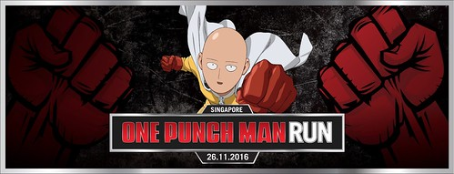 AFA16_OPM_Run_02