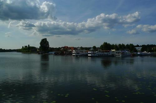 Augustow, Poland