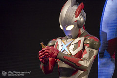 ITTS2016_Ultraman_Orb-181