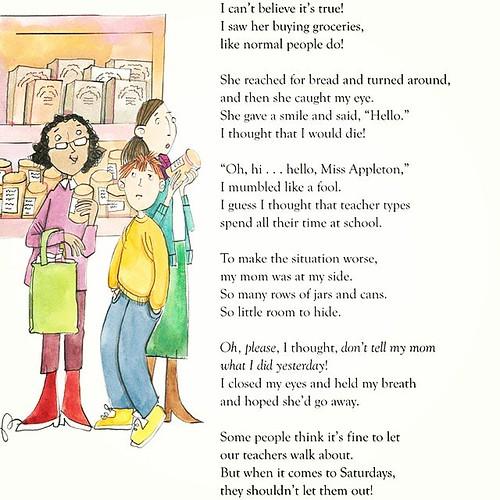 16085845868 on Teacher Poems