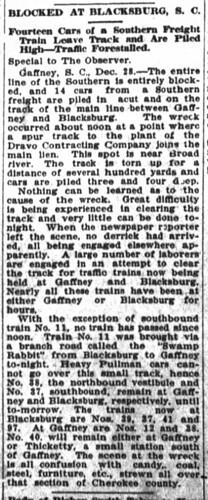 The_Charlotte_Observer_Sat__Dec_29__1906_