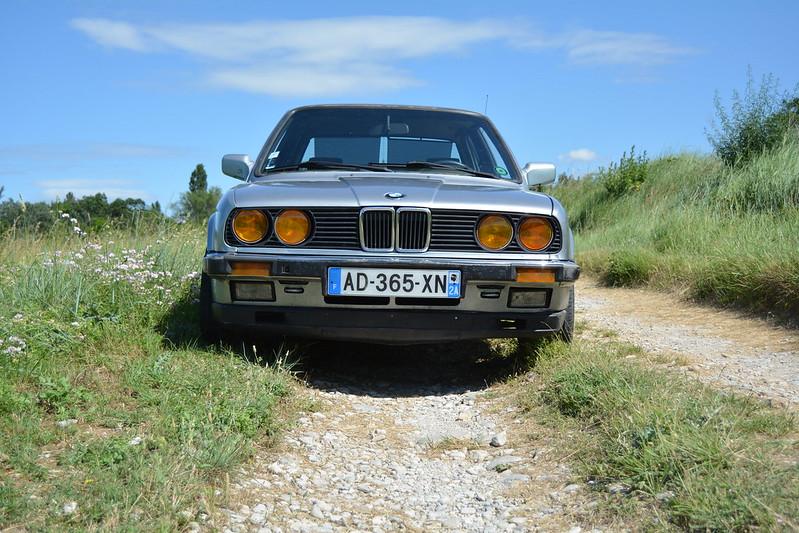 [26] BMW 323i E30 de '84 - Page 3 27363383620_2a3d4a3084_c