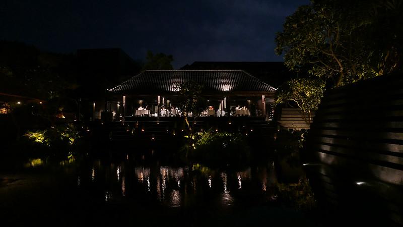 27811611644 8def1b86dc c - What to do in Uluwatu, Bali