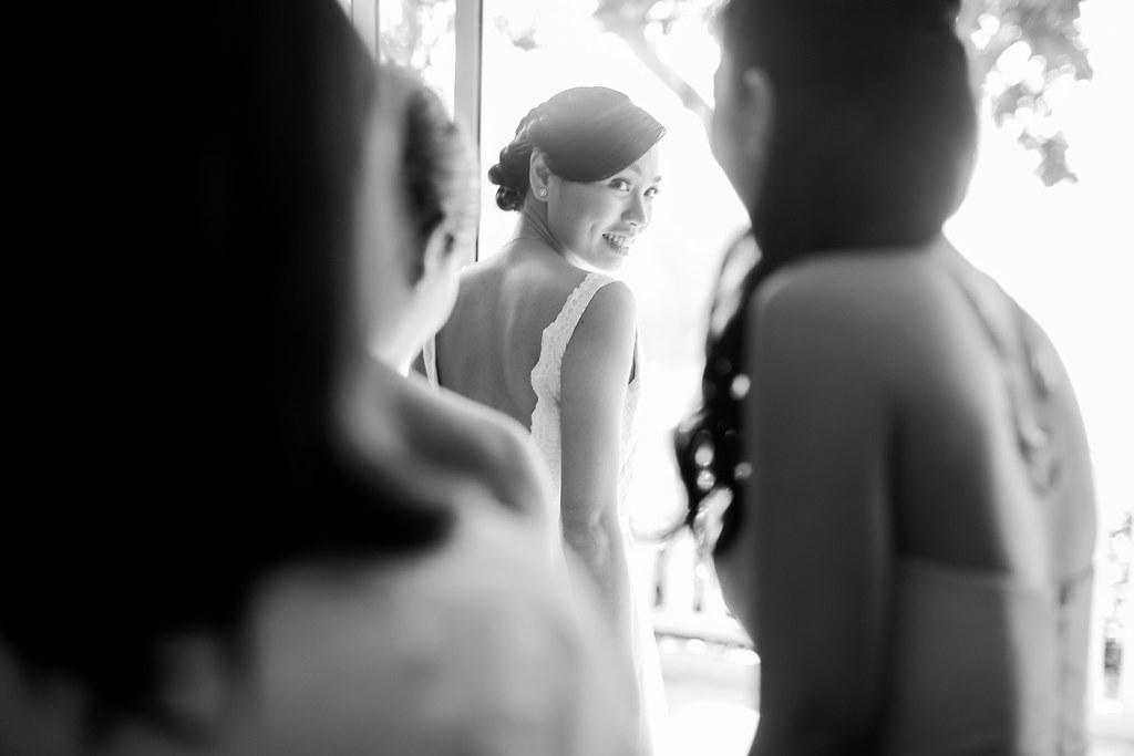 philippine wedding photographer manila (32 of 126)
