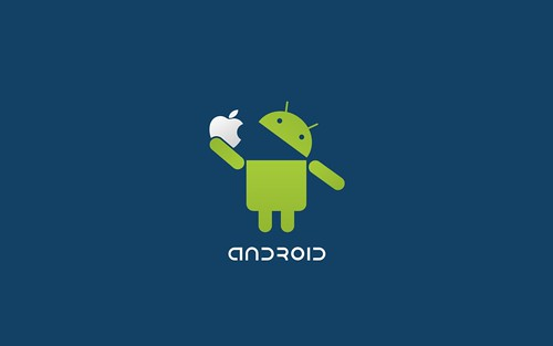 Wallpapers para Android en HD (Download)