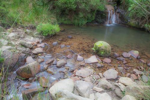 Parque Natural de #Gorbeia #DePaseoConLarri #Flickr - -7985