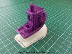 3DPrinting_PVA_PLA_2