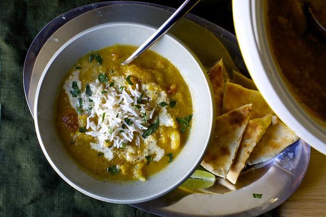 Site Smittenkitchen Com Soup Smitten Kitchen