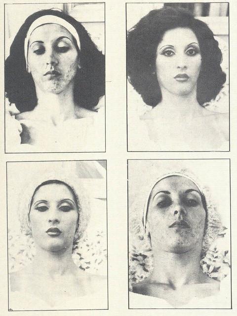 Modas e Bordados, No. 3223, 14 Novembro 1973 - 12a