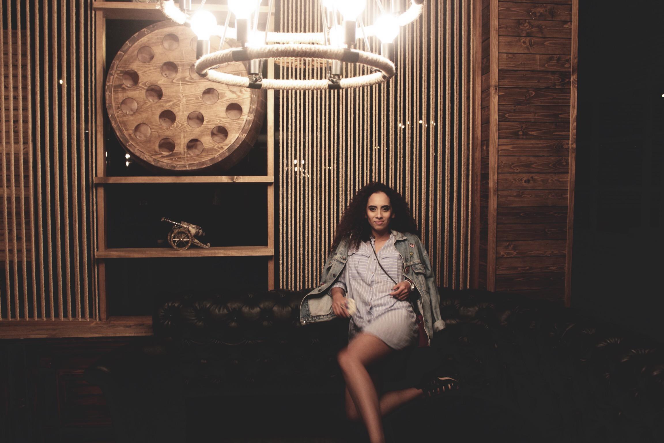 Saloon Sousse _ Vita Luna Spirit (11)