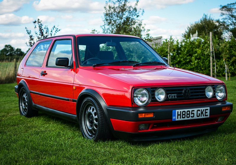 who owns a golf gtd gti r page 12 overclockers uk forums. Black Bedroom Furniture Sets. Home Design Ideas