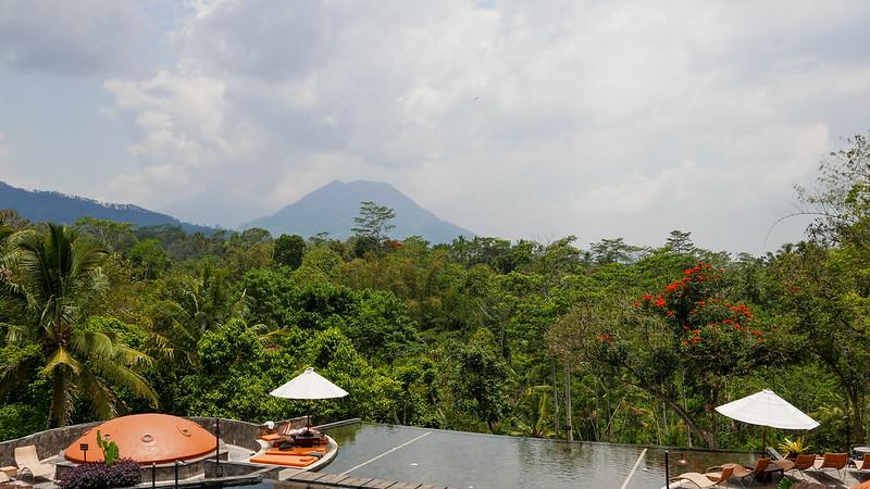 28001431452 2fd4a47d6d c - REVIEW - Mesastila Resort, Central Java (Arum Villa)