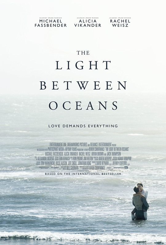 1$_Teaser AW [30968] The Light Between Oceans