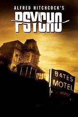 惊魂记 Psycho (1960)_成本80万美元的传世经典