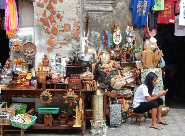 cobblestone-street-shops