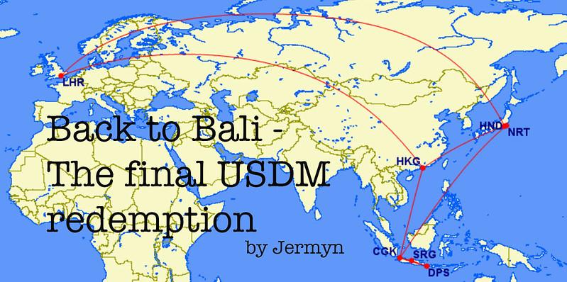 Back To Bali Jl F J Cx F J Ga J Private Villas Conrad