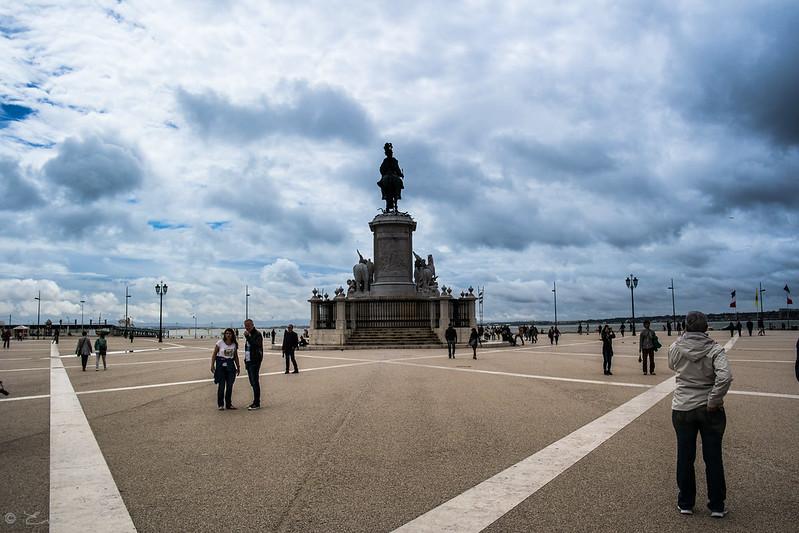 Lissabon (28)