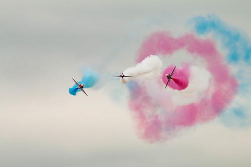 2016_Cosford_Airshow-541.jpg