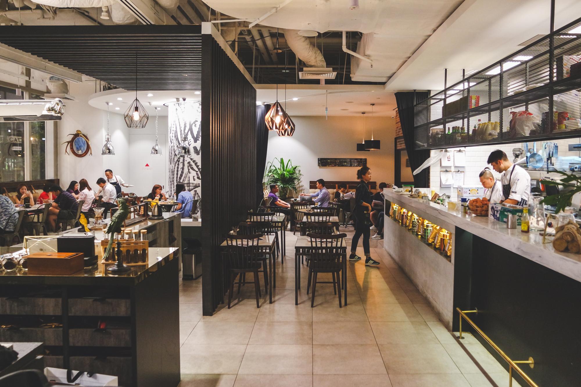 The-Coffee-Academics-singapore-11