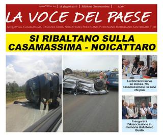 Casamassima 24-1