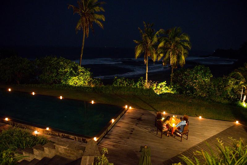 27920581780 a707f518c7 c - REVIEW - Villa Bulung Daya, Tabanan (Bali)