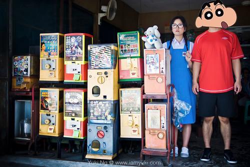 杂货店 The Provision Shop_Sora Ma_Yuki Ng 10