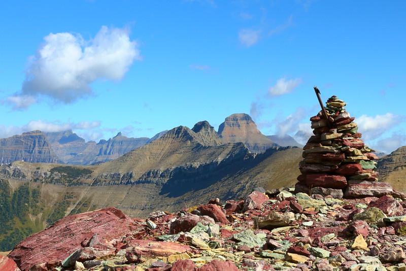 IMG_5625 Sperry Glacier Trail