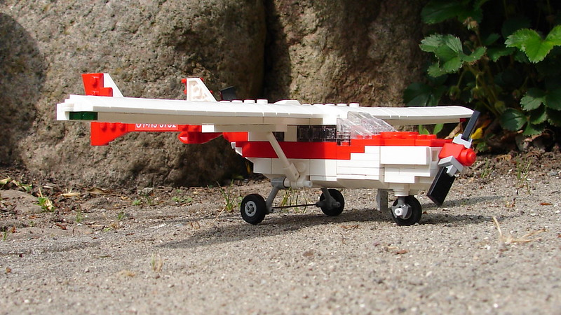 Cessna 337 Skymaster (3)