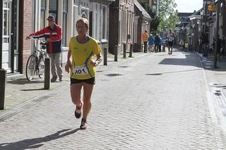 Hilda Broekhuizen