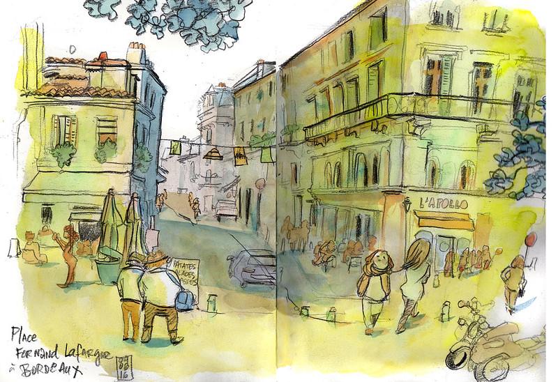 Bordeaux_0002