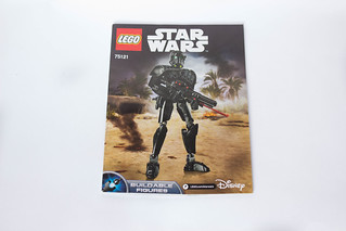 [Revue] Star Wars 75121 : Imperial Death Trooper 29610474804_e5562bc46a_n