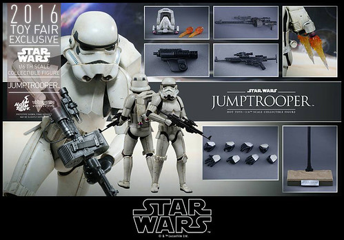 Star-Wars-Battlefront-Jumptrooper-IG