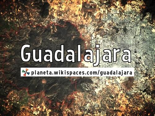 Guadalajara, Jalisco, México Wiki