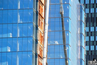 888-Boylston-Street-Office-Back-Bay-Boston-Properties-Development-CBT-Architects-VHB-Turner-Construction-Company-12