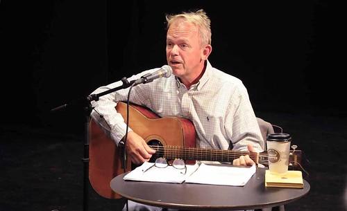 Gustaf Appelberg