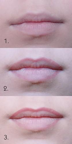 079_huulimeikki1
