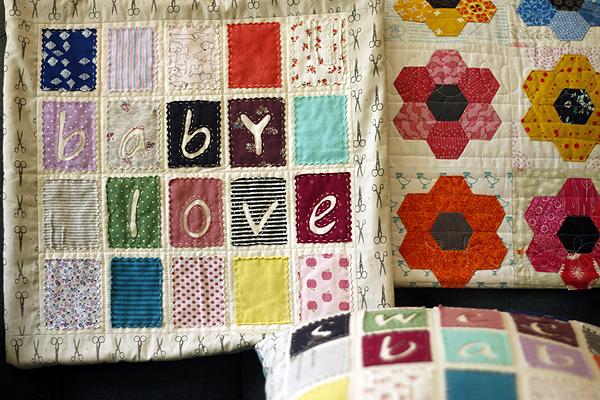 Remembering Pillow