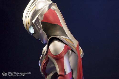 ITTS2016_Ultraman_Orb-138