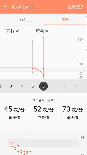 Screenshot_20160706-073117