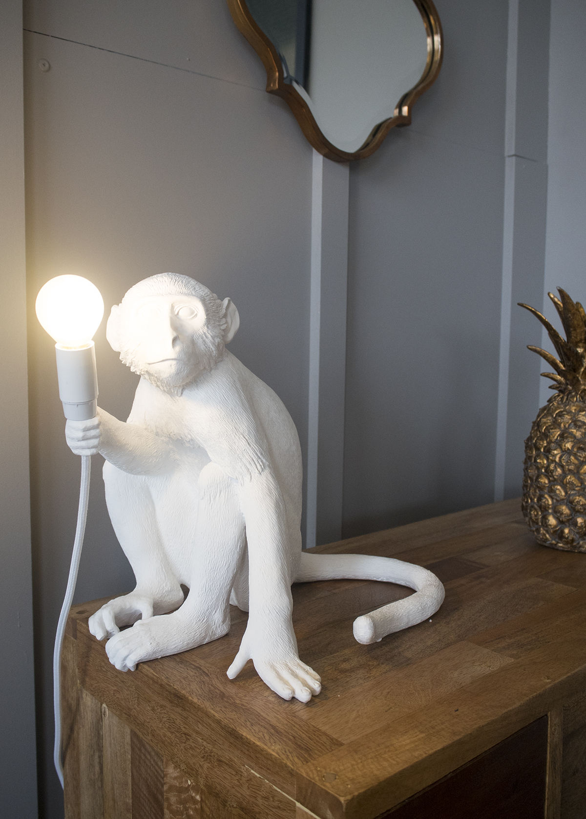 monkey-lamp-rose-and-grey