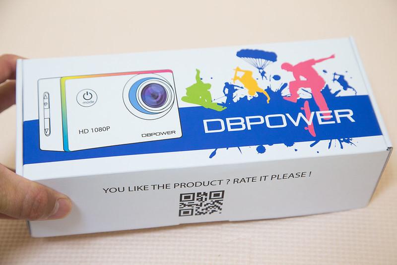 DBPOWER_Camera-1