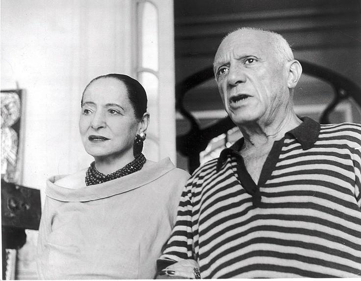 Picasso5