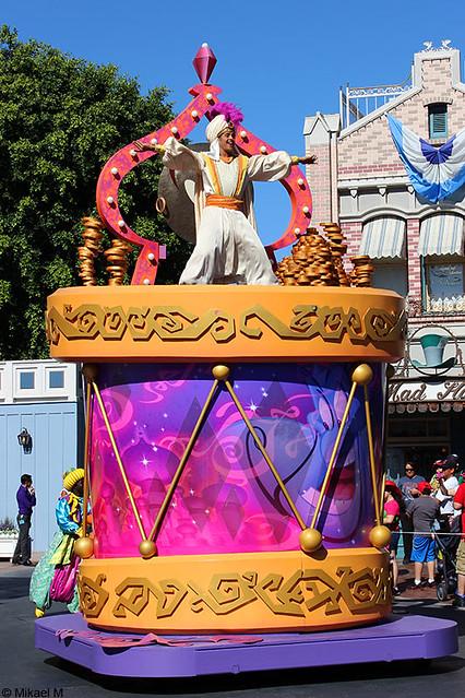 Wild West Fun juin 2015 [Vegas + parcs nationaux + Hollywood + Disneyland] - Page 11 27419840284_9a1be42e58_z