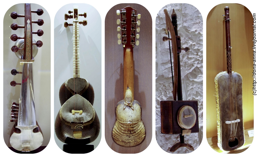 Museon-musika-Collage-a