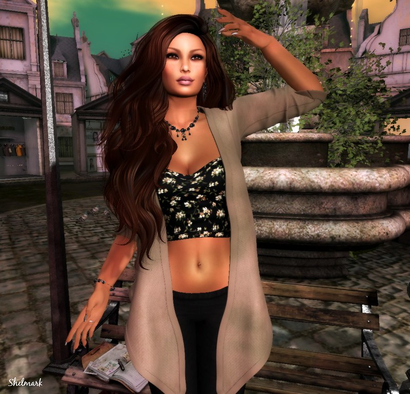 Blog_Wicked_RachelVest_010