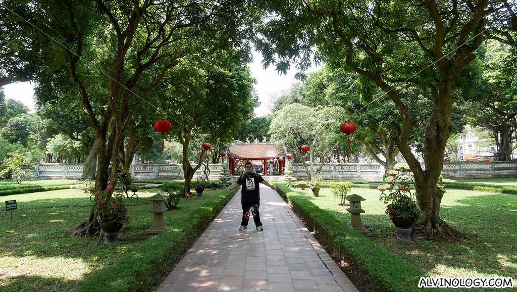 hanoi-alvinology-9920932